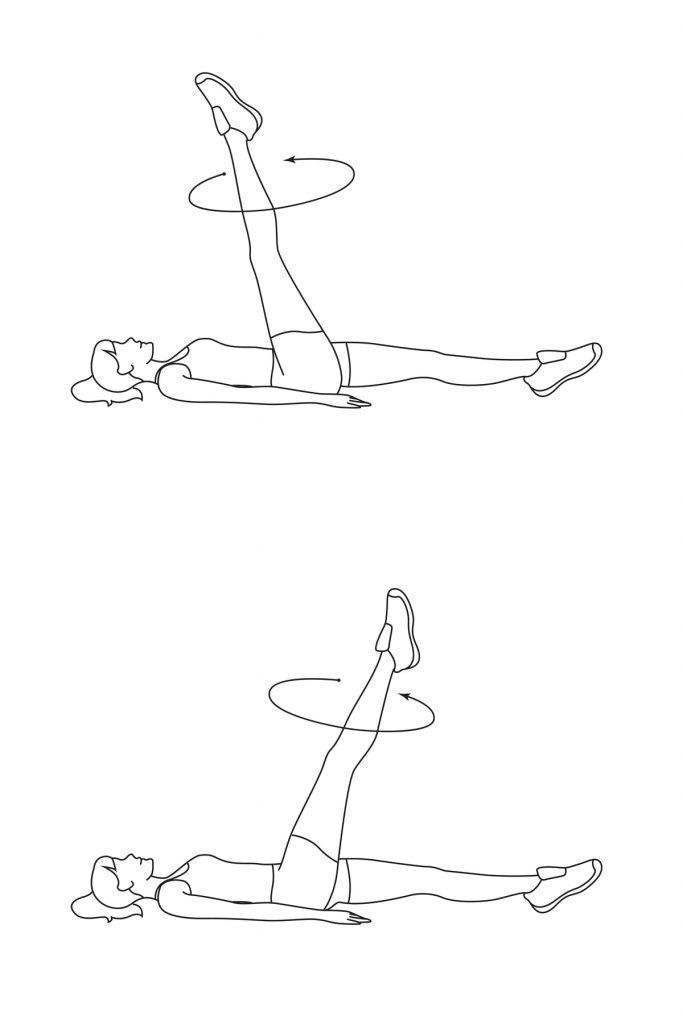 leg-circles
