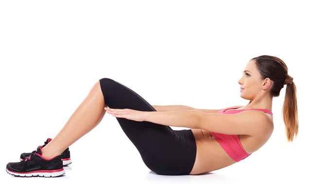Pilates zayıflamanıza yardımcı olurken dengenizin ve postürünüzün gelişimine katkı sağlar.