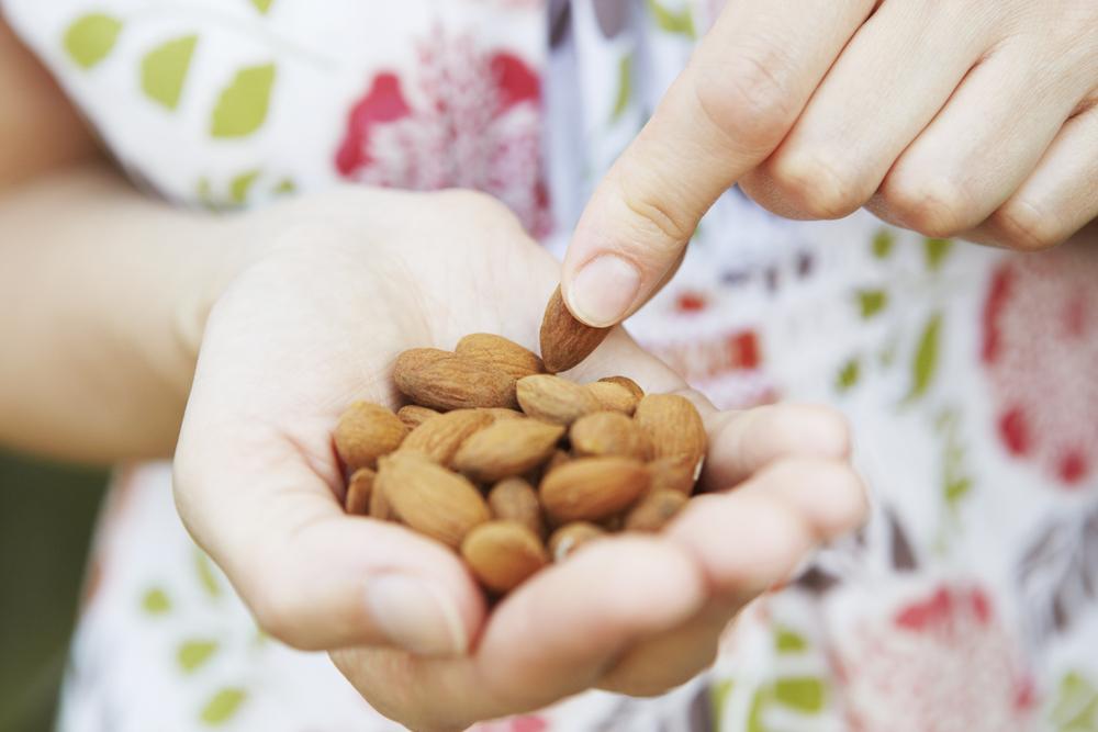 bagisiklik-sistemini-guclendirmek-icin-yiyecekler