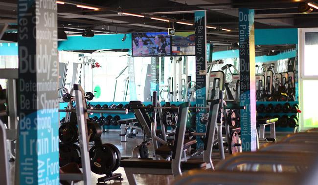 central-point-fitness-havuzlu-spor-salonu-sporcard