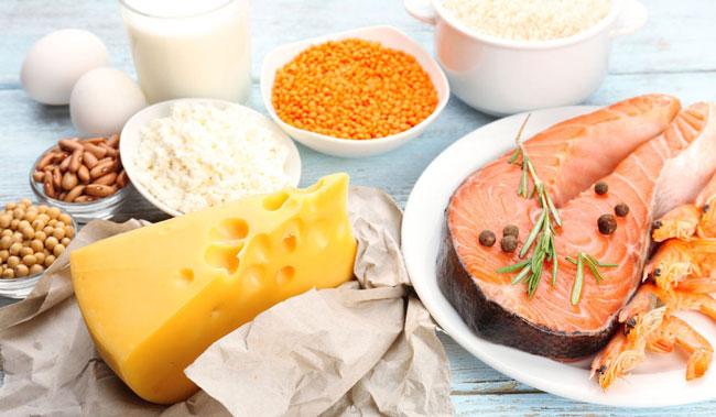 eklem-agrilari-d-vitamini-eksikligi