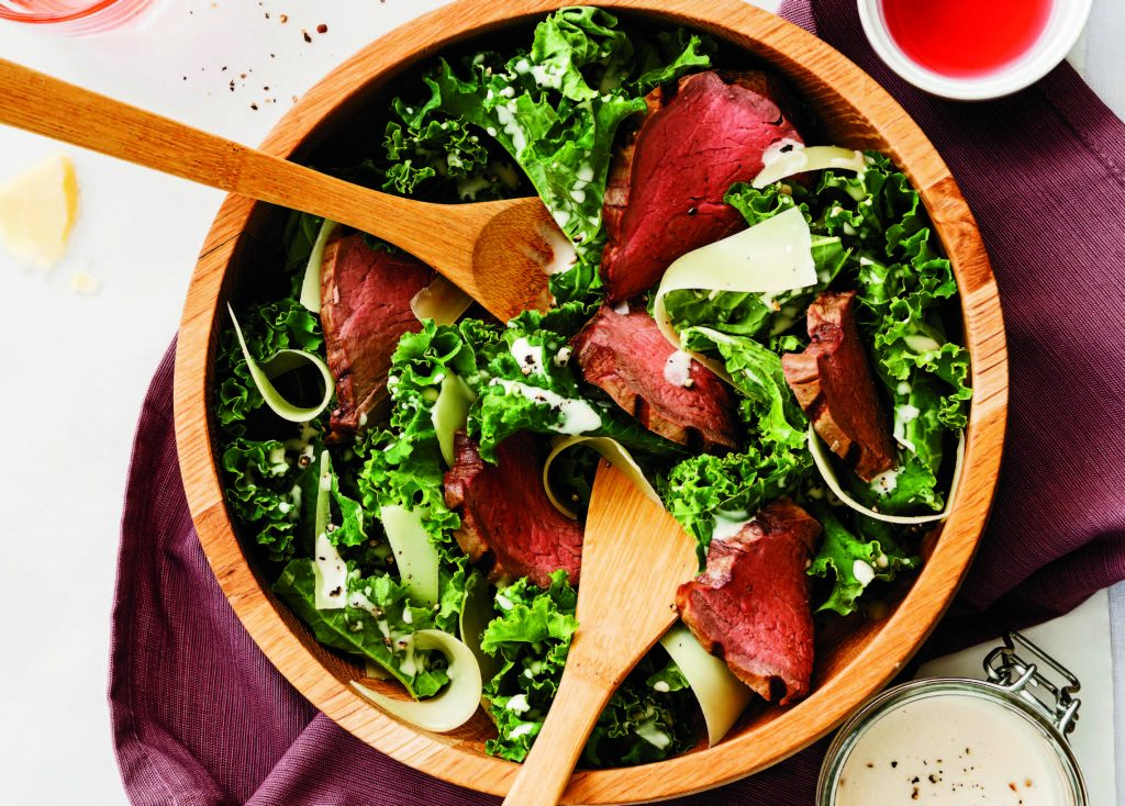 salata-et