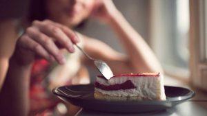 Şeker Neden Zararlıdır?