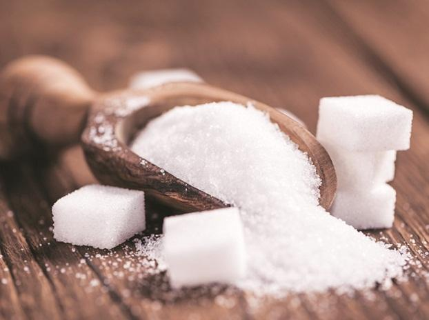sugar-harm