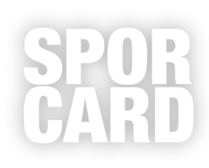 cropped-sporcard_blog_favicon-1.png