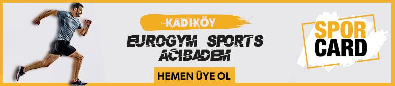 eurogym-sports-acibadem-spor-salonu-sporcard