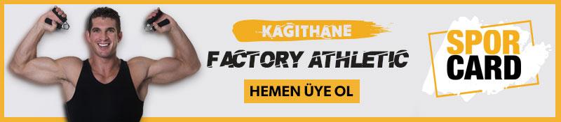 kagithane-factory