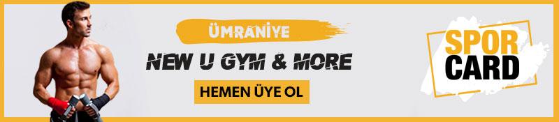 umraniye-spor-salonu-new-u-gymmore-sporcard