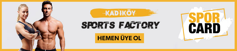 sports-factory-spor-salonu-sporcard