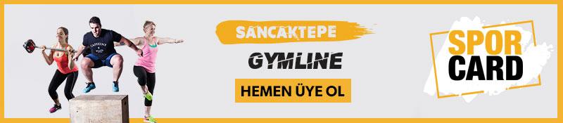 gymline-spor-salonu-sporcard