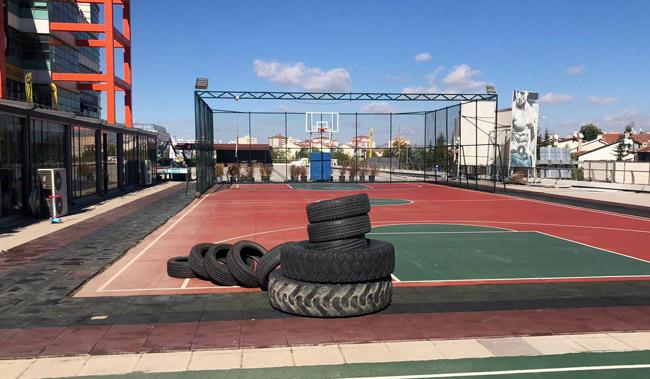 ankara-spor-salonlari-graffiti-rekor-sports-club-sporcard