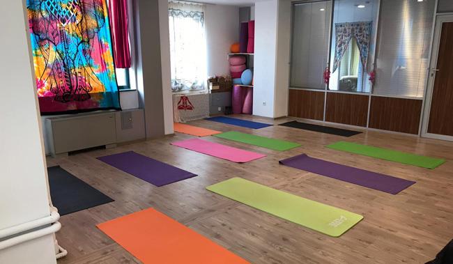 yogangela-yoga-studyosu-sporcard