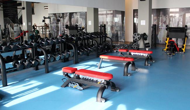 5-levent-pasifik-fitness-spor-salonu-sporcard