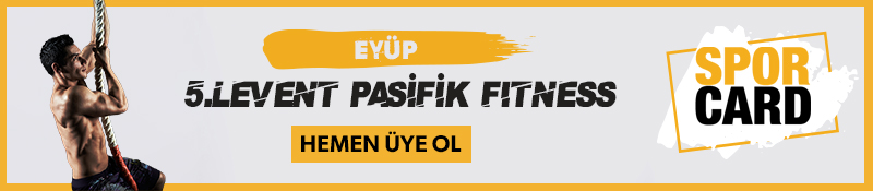 https://www.sporcard.com/spor-salonu/5-levent-pasifik-fitness-eyup-istanbul?utm_source=sporcard&utm_medium=blog&utm_campaign=5levent-pasifik-fitness&utm_content=5-levent-pasifik-fitness-spor-salonu-sporcard