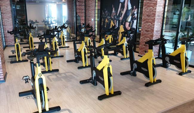 life-health-fitness-club-spor-salonu-sporcard