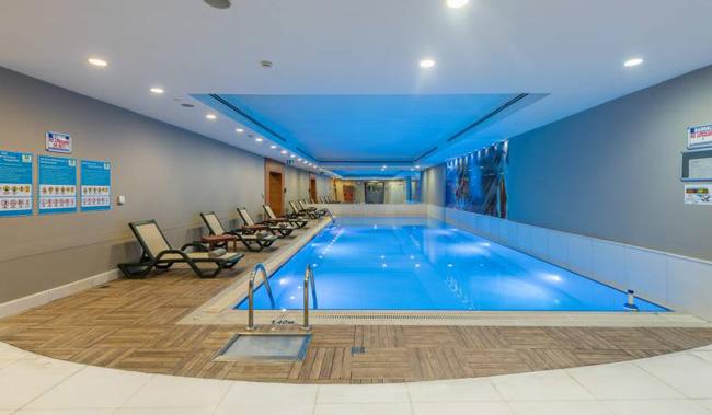 holiday-inn-sisli-fitness-spa-havuzlu-spor-salonu-sporcard