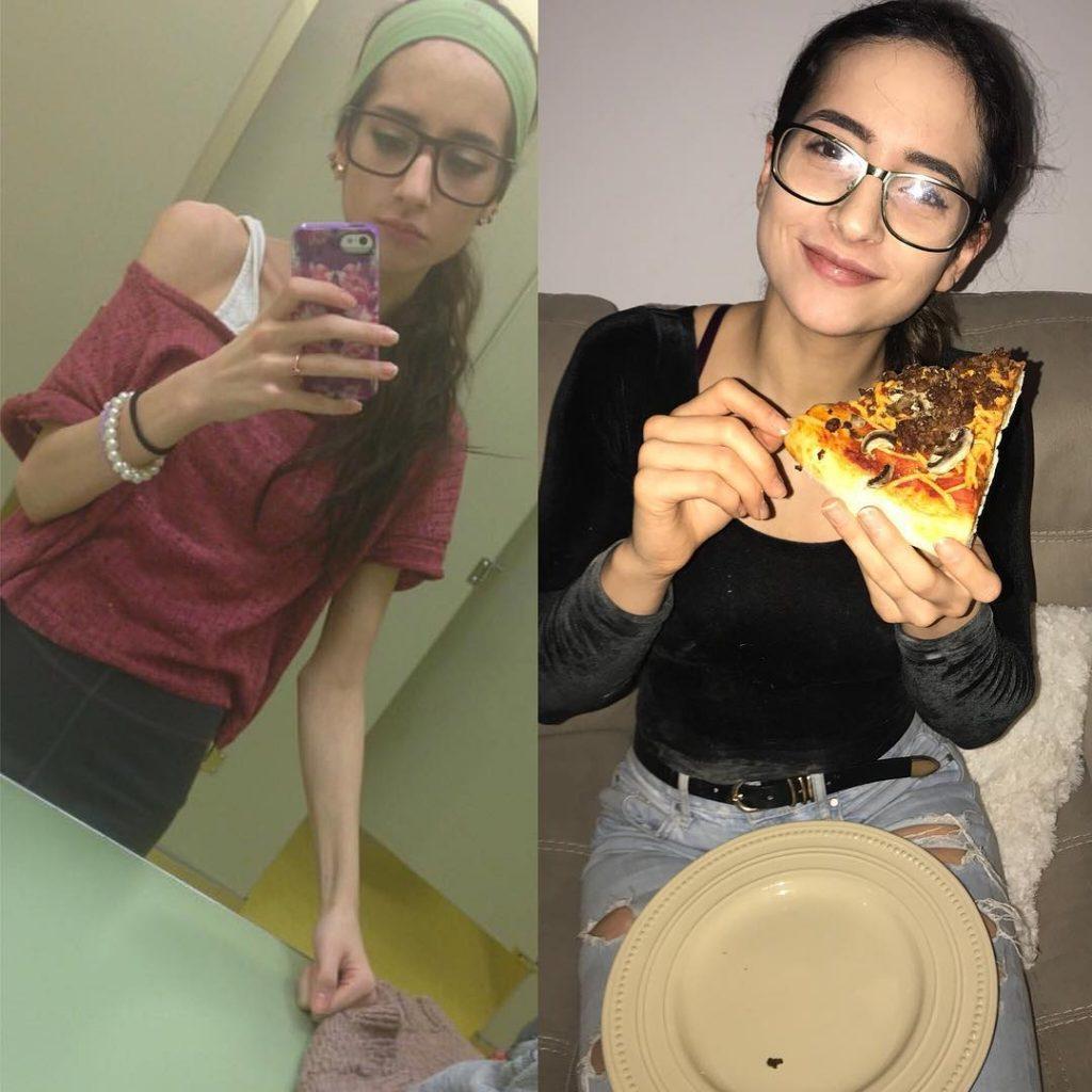 sarah-anoreksi