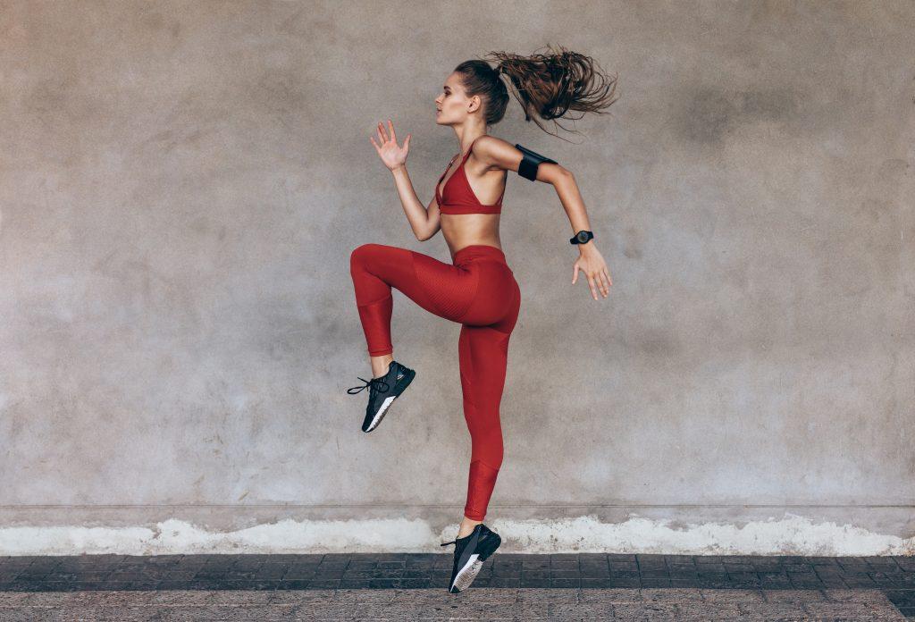 bacak egzersizleri