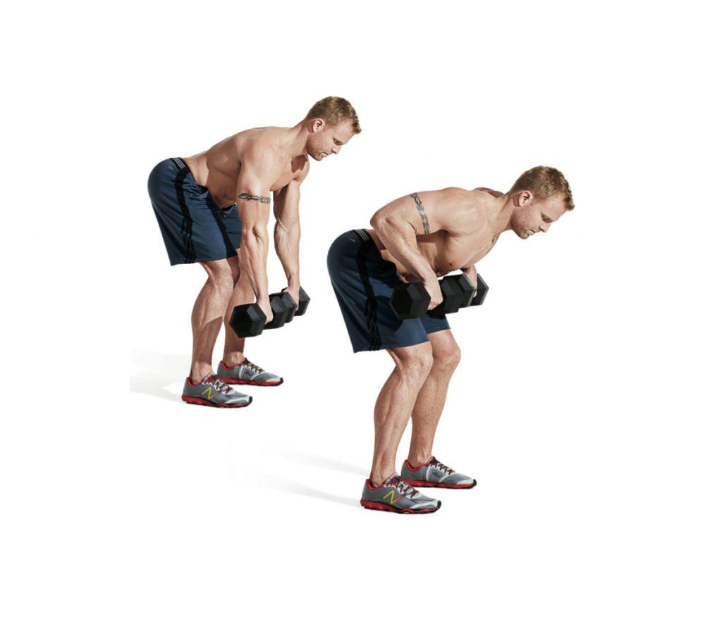 bentover-row-squat-hareketi