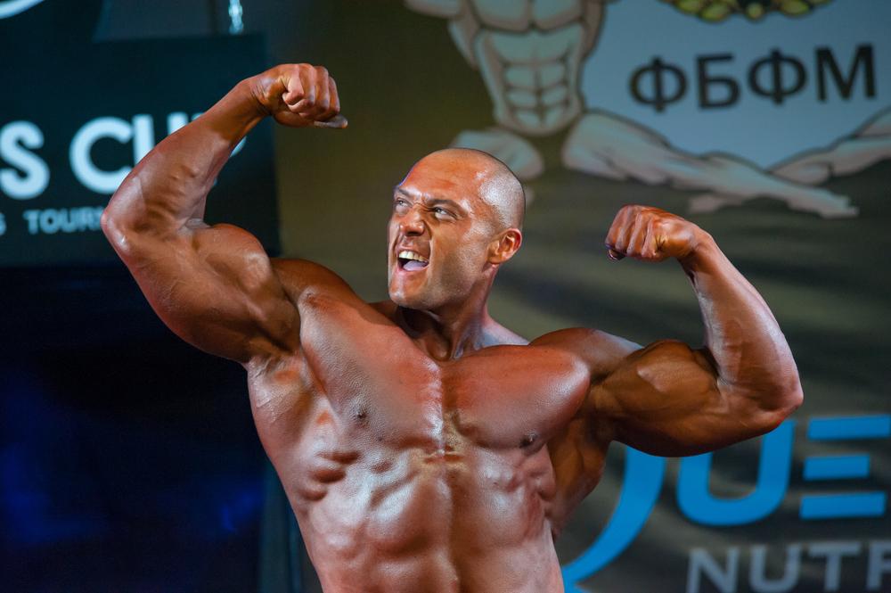 bodybuilding-yarismasi