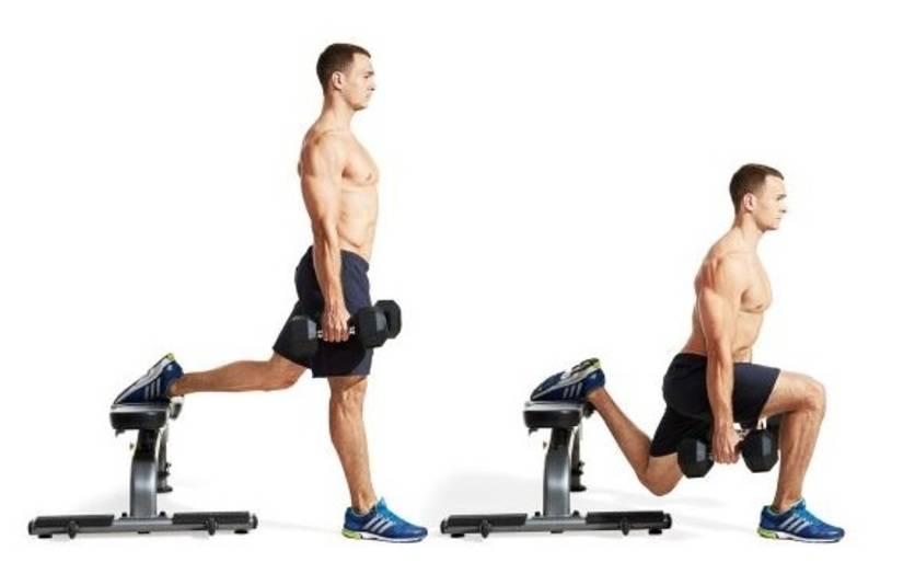 bulgarian-split-squat-hareketi