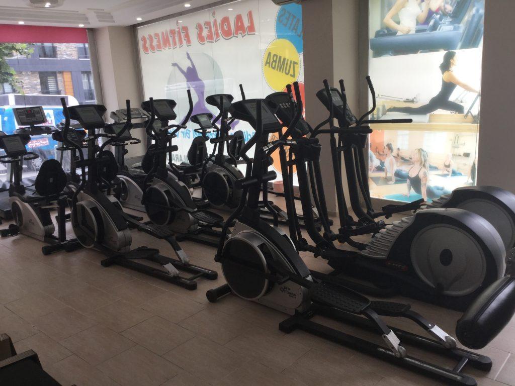 bayanlara-ozel-spor-salonu-ladies-fitness