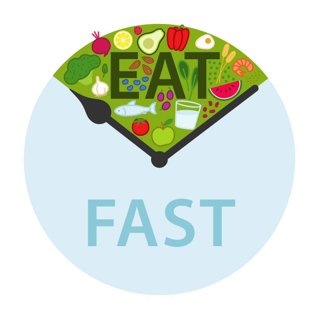 oruc-diyeti-ile-kilo-verme