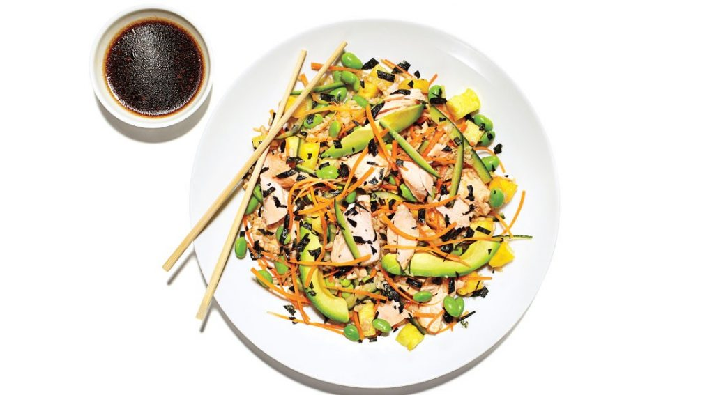susi-salatasi-somon
