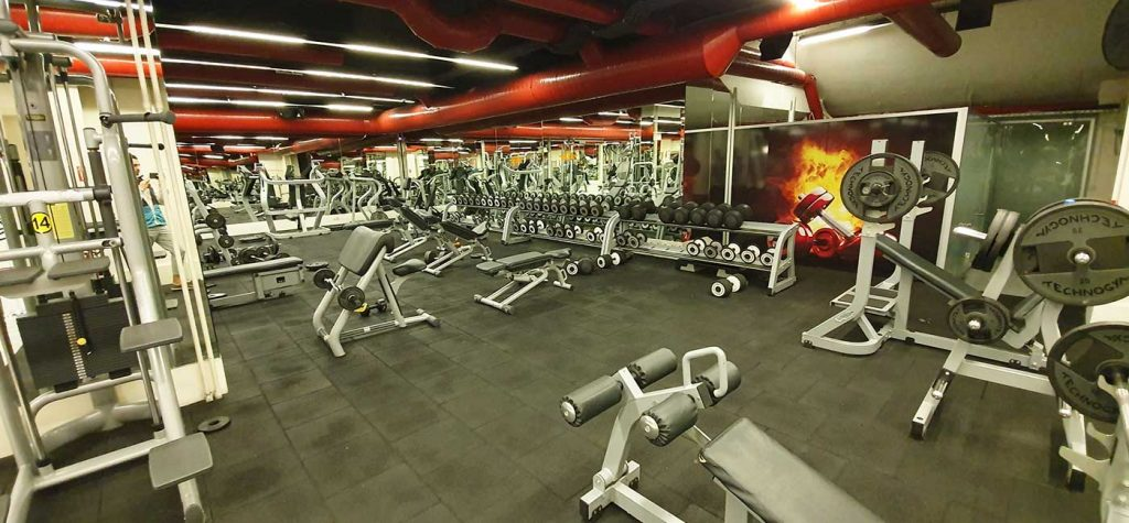 the-red-fitness