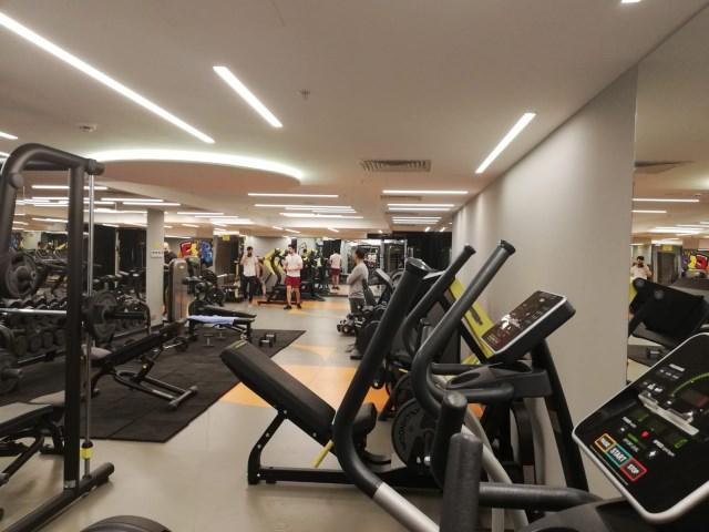 benefit-health-club-fitness-salonu