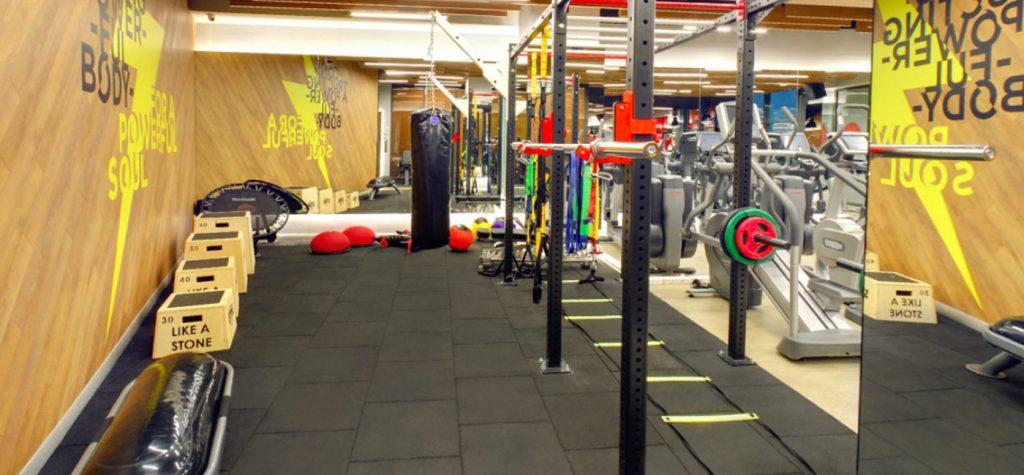 bodyclup-fitness-salonu