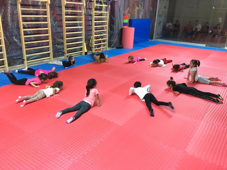 beylikduzu-jimnastik-salonu-cimnastik