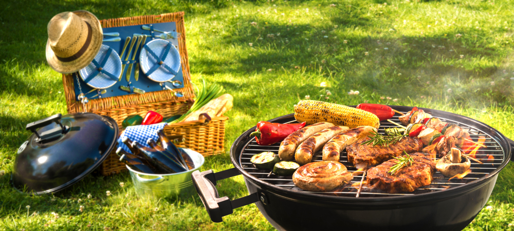 piknik-organizasyonu