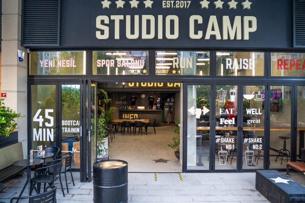 studio-camp-salon-fiyati