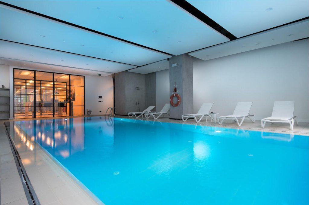 the-spa-fitness-havuz