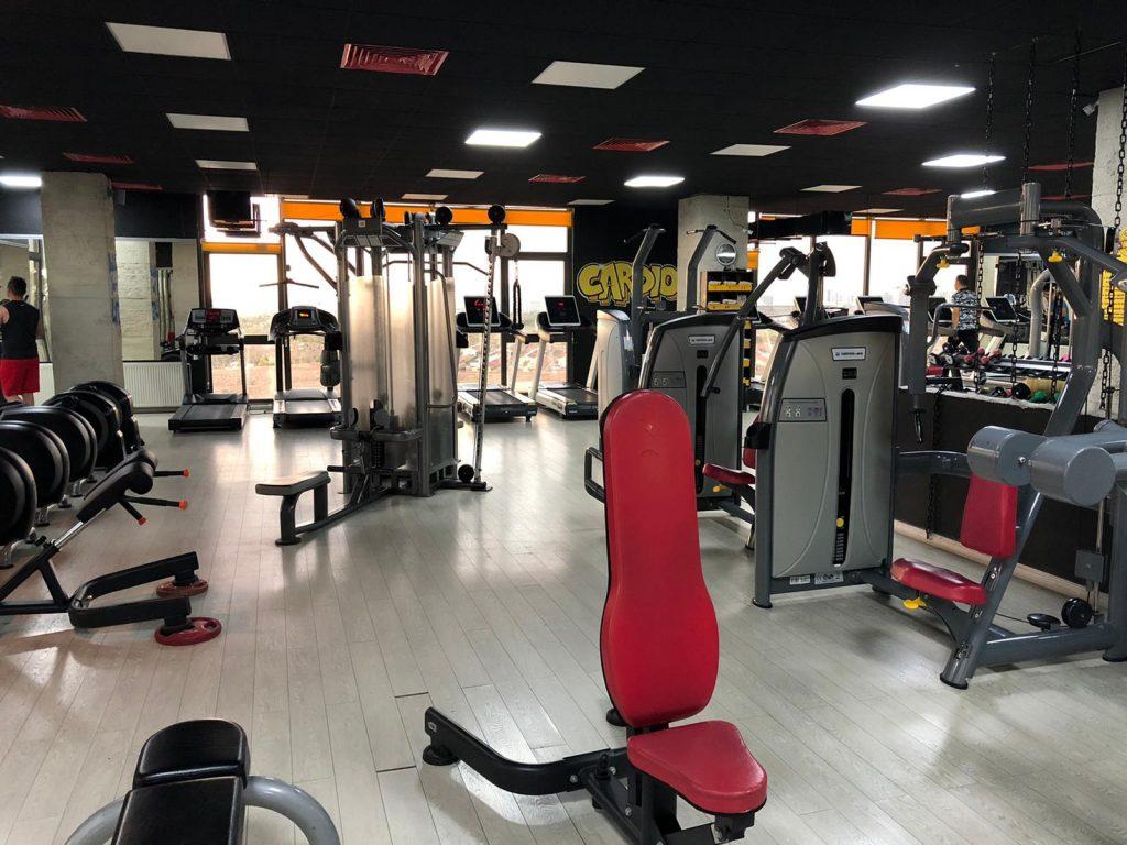 yenimahalle-fitness