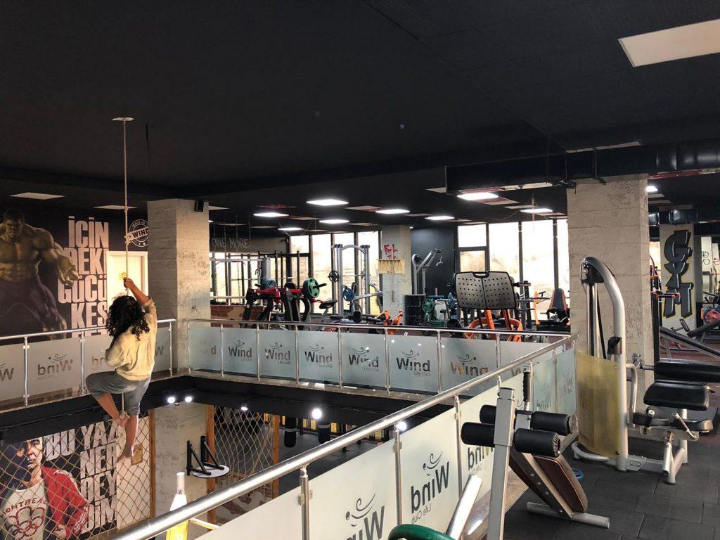 yenimahalle-spor-salonu