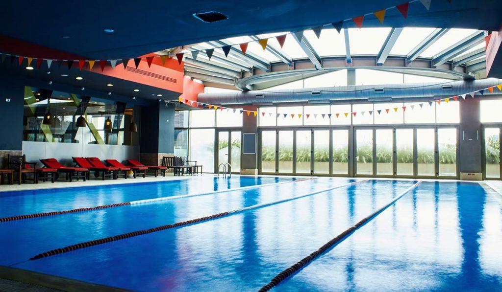 atlante-spor-merkezi