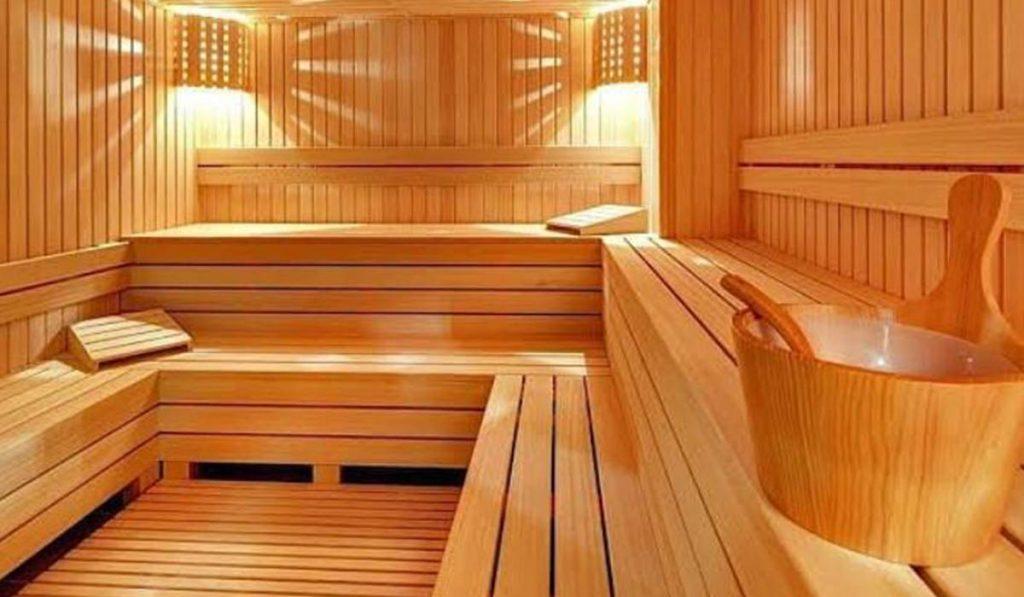 pleon-sauna-spor-salonu
