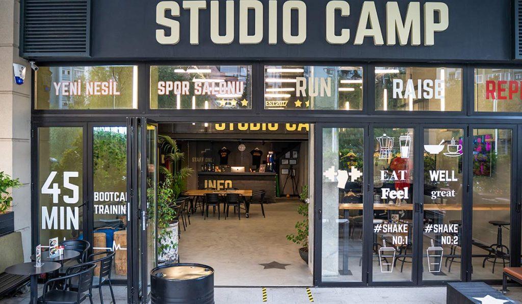 studiocamp-spor-merkezi
