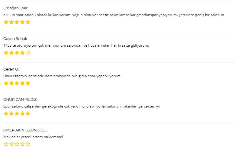 yorumlar-sporcard-salonlari-istanbul-spor